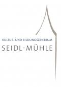 Seidl Mühle Ismaning Logo